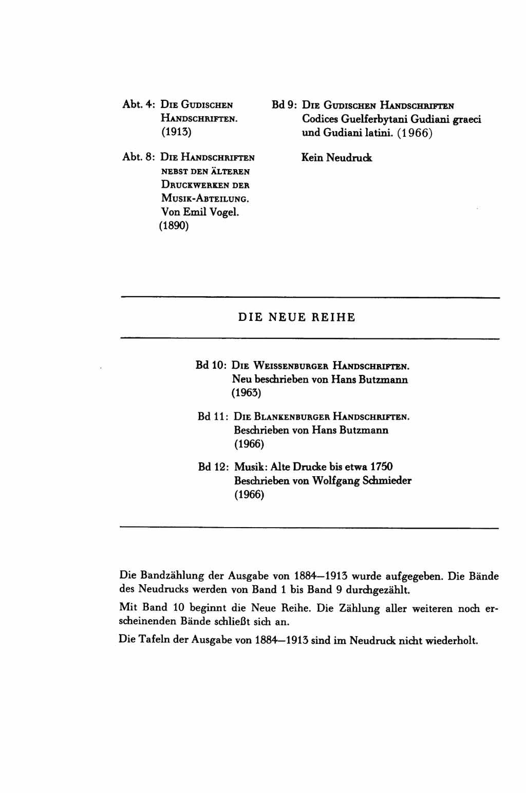 https://diglib.hab.de/drucke/f4f-539-8/00006.jpg