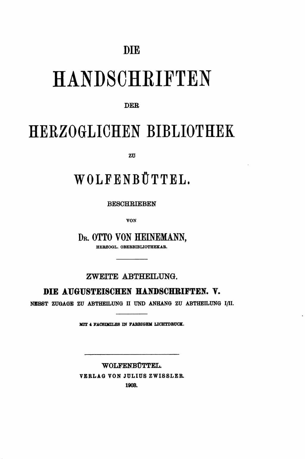 https://diglib.hab.de/drucke/f4f-539-8/00009.jpg