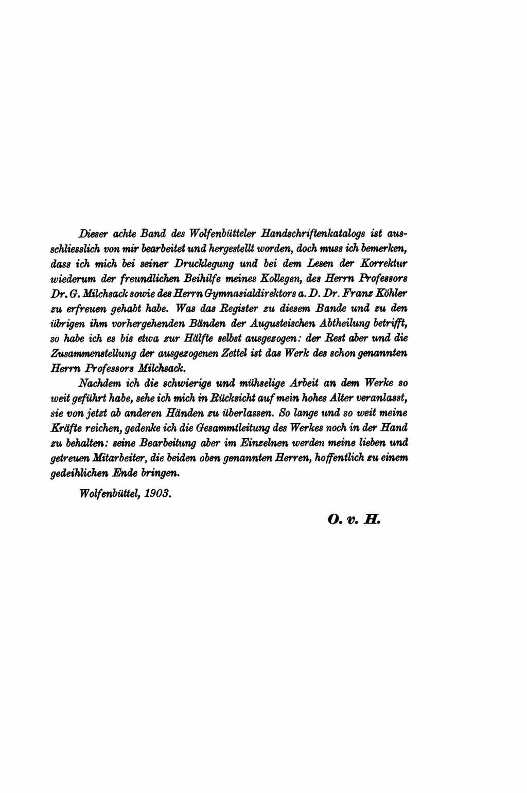 https://diglib.hab.de/drucke/f4f-539-8/00011.jpg