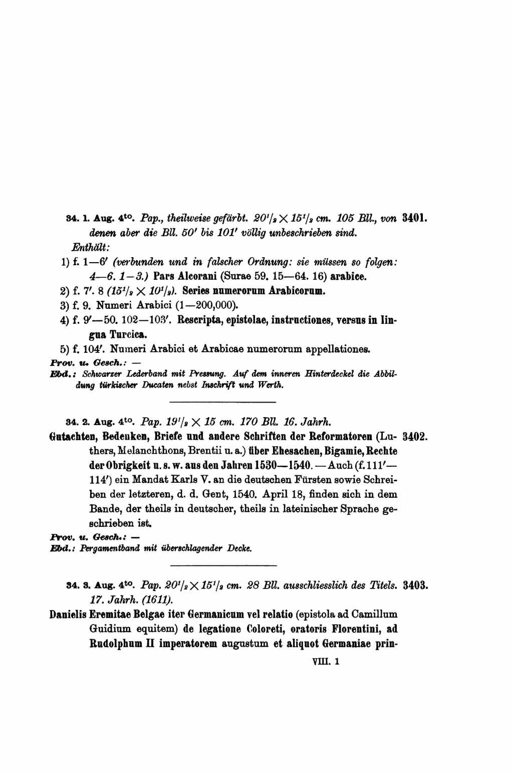 https://diglib.hab.de/drucke/f4f-539-8/00013.jpg