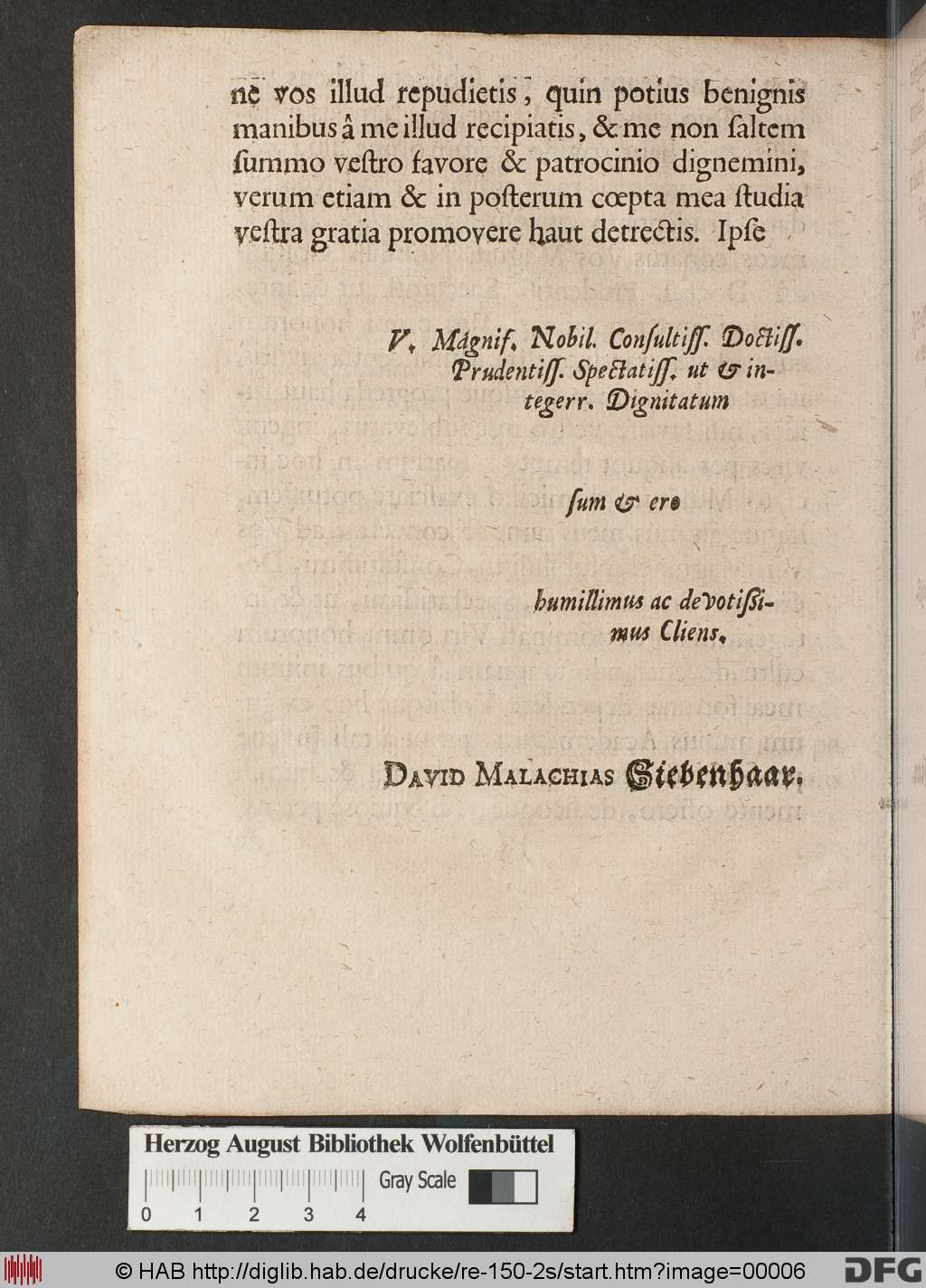 https://diglib.hab.de/drucke/re-150-2s/00006.jpg