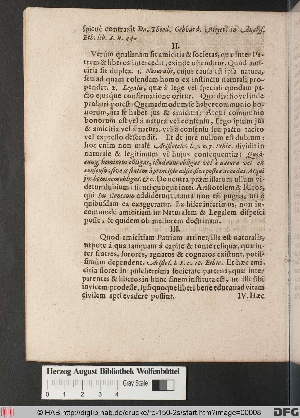 https://diglib.hab.de/drucke/re-150-2s/00008.jpg