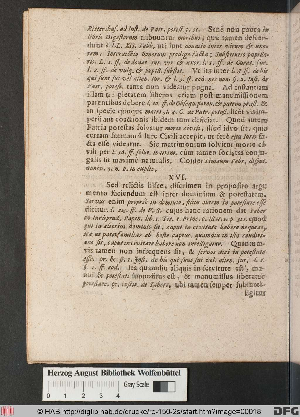 https://diglib.hab.de/drucke/re-150-2s/00018.jpg