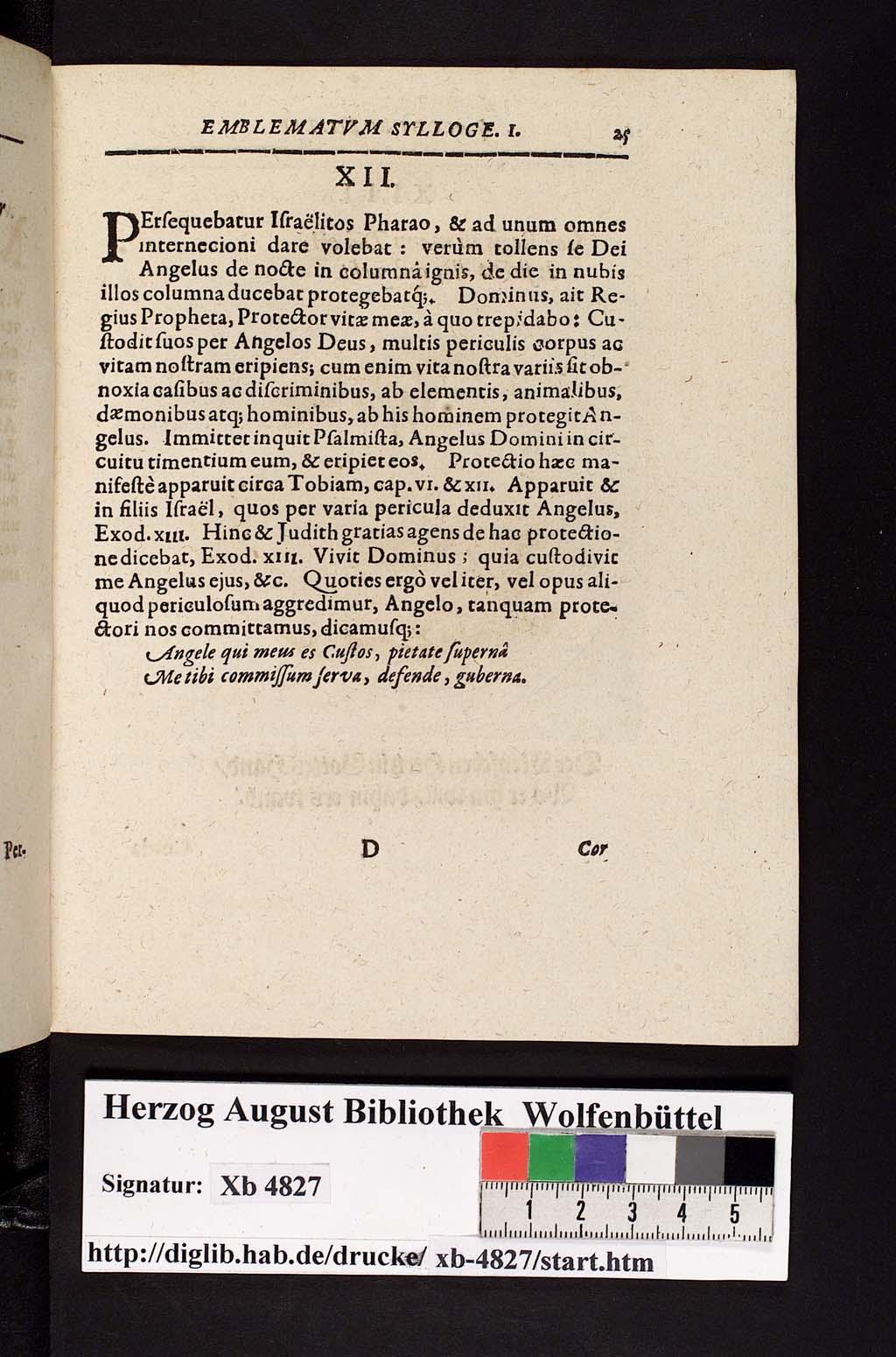https://diglib.hab.de/drucke/xb-4827/00028.jpg