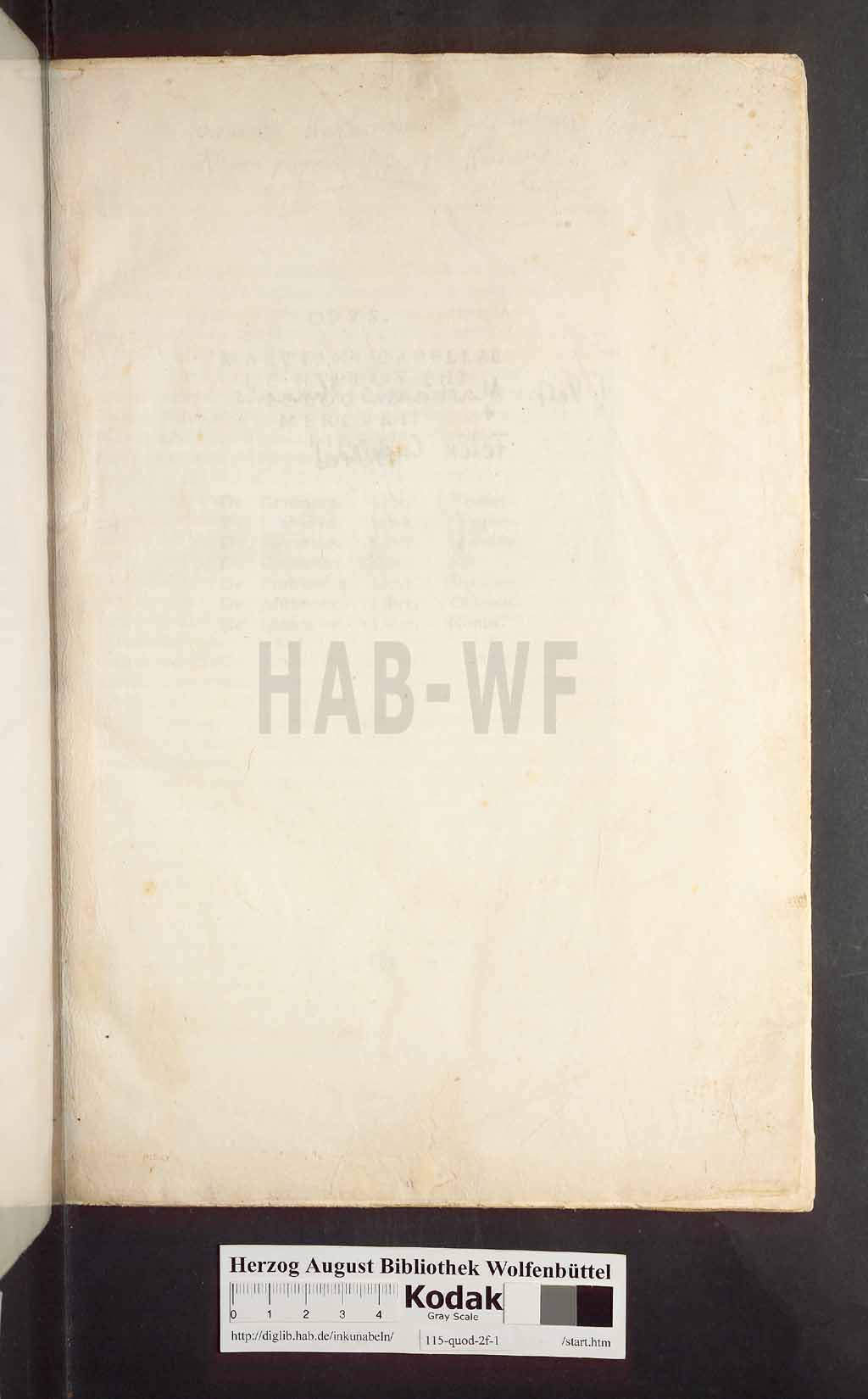 https://diglib.hab.de/inkunabeln/115-quod-2f-1/00001.jpg