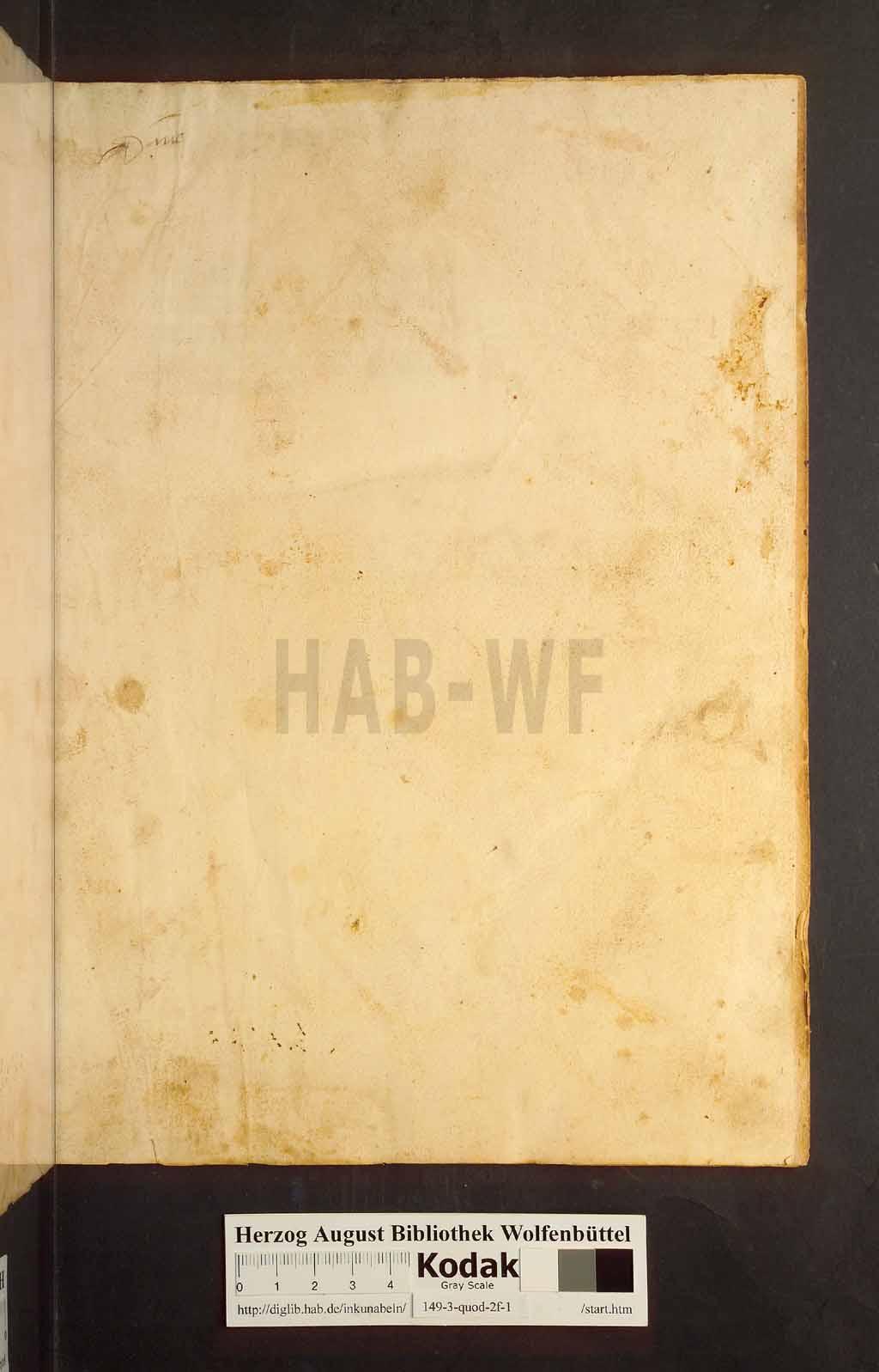 https://diglib.hab.de/inkunabeln/149-3-quod-2f-1/00001.jpg