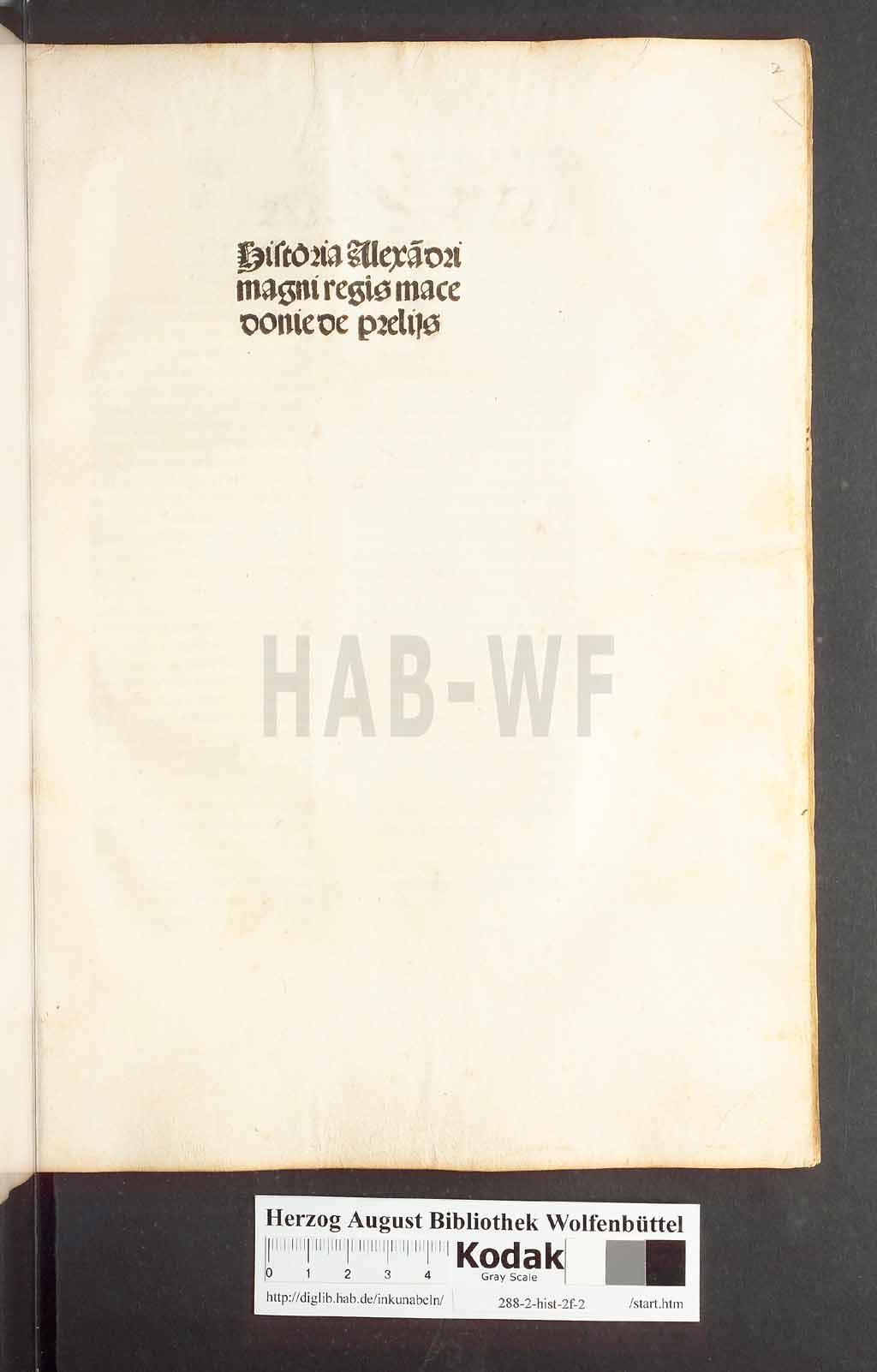 https://diglib.hab.de/inkunabeln/288-2-hist-2f-2/00001.jpg