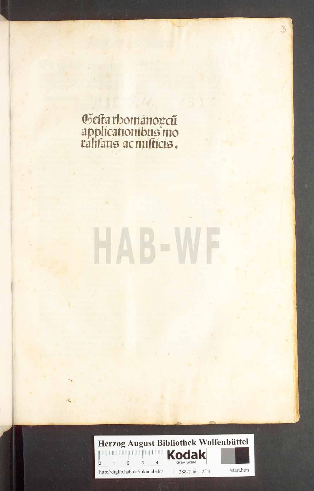 https://diglib.hab.de/inkunabeln/288-2-hist-2f-3/00001.jpg
