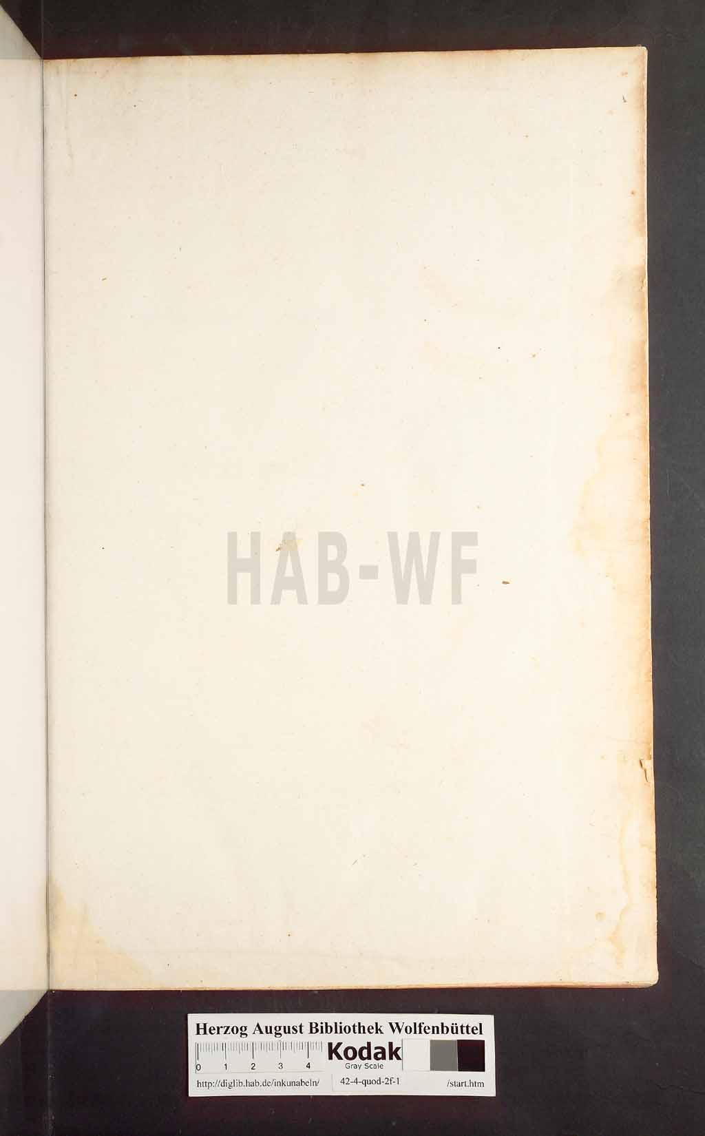 https://diglib.hab.de/inkunabeln/42-4-quod-2f-1/00001.jpg