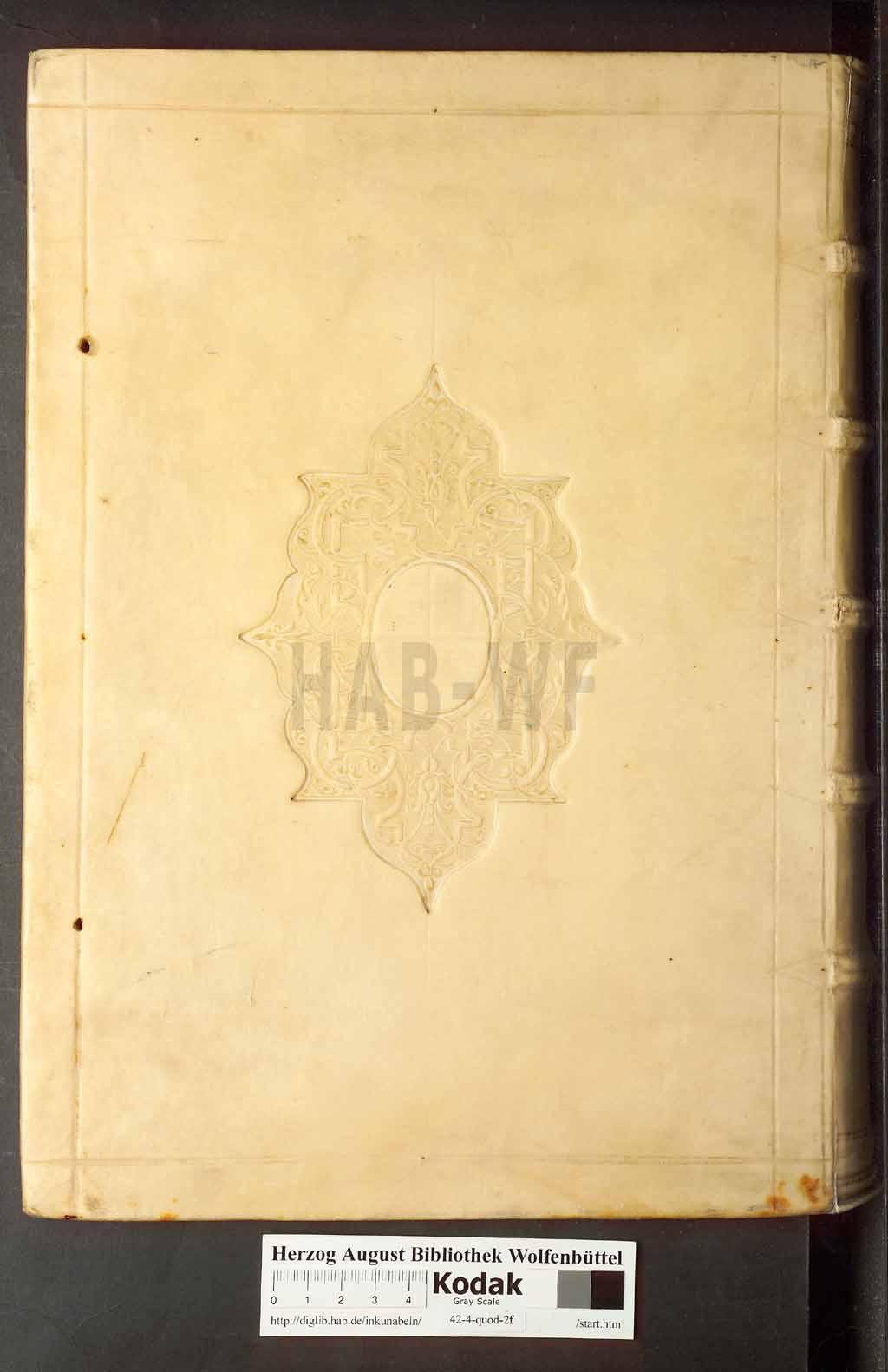 https://diglib.hab.de/inkunabeln/42-4-quod-2f-1/eb04.jpg