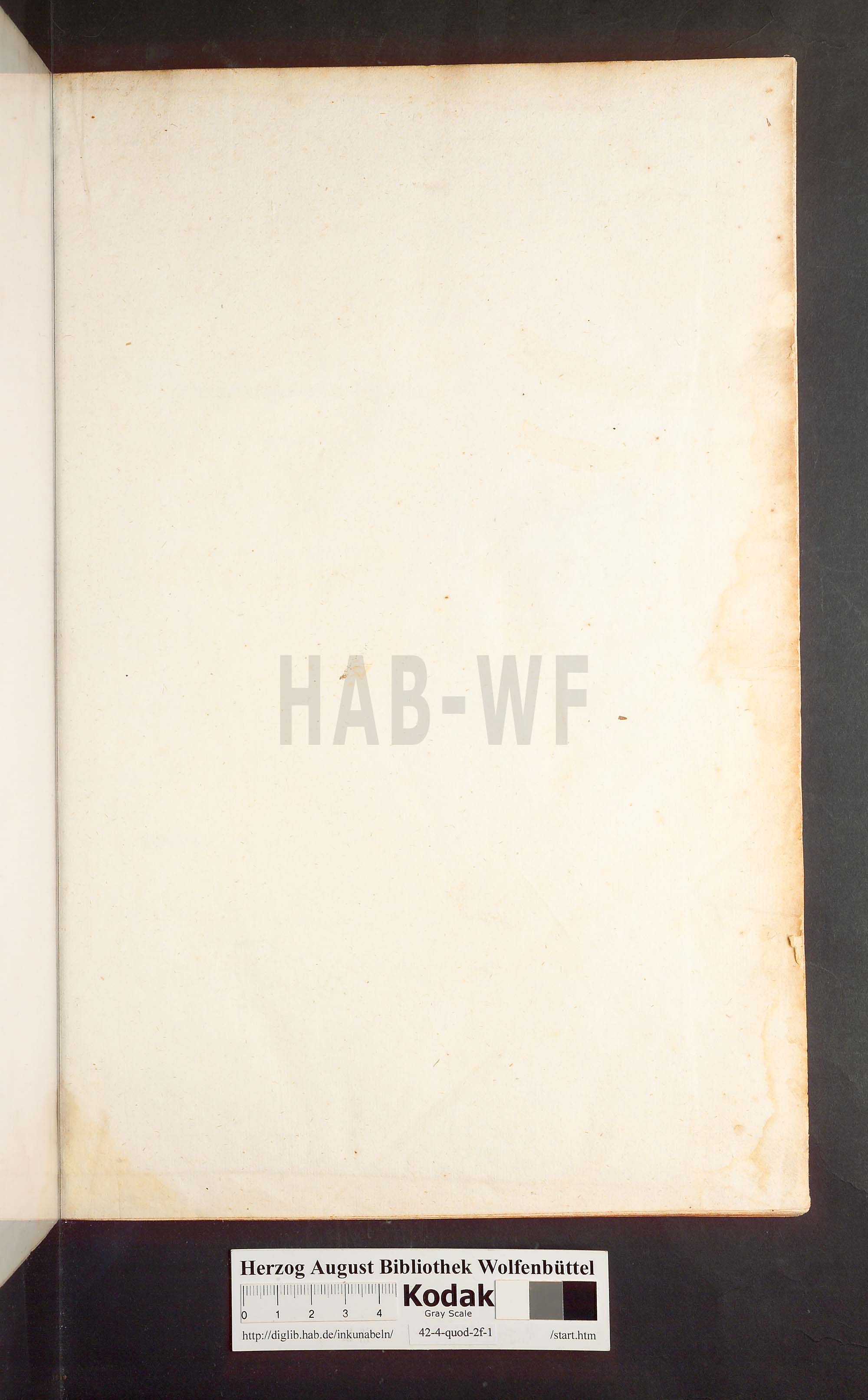 https://diglib.hab.de/inkunabeln/42-4-quod-2f-1/max/00001.jpg