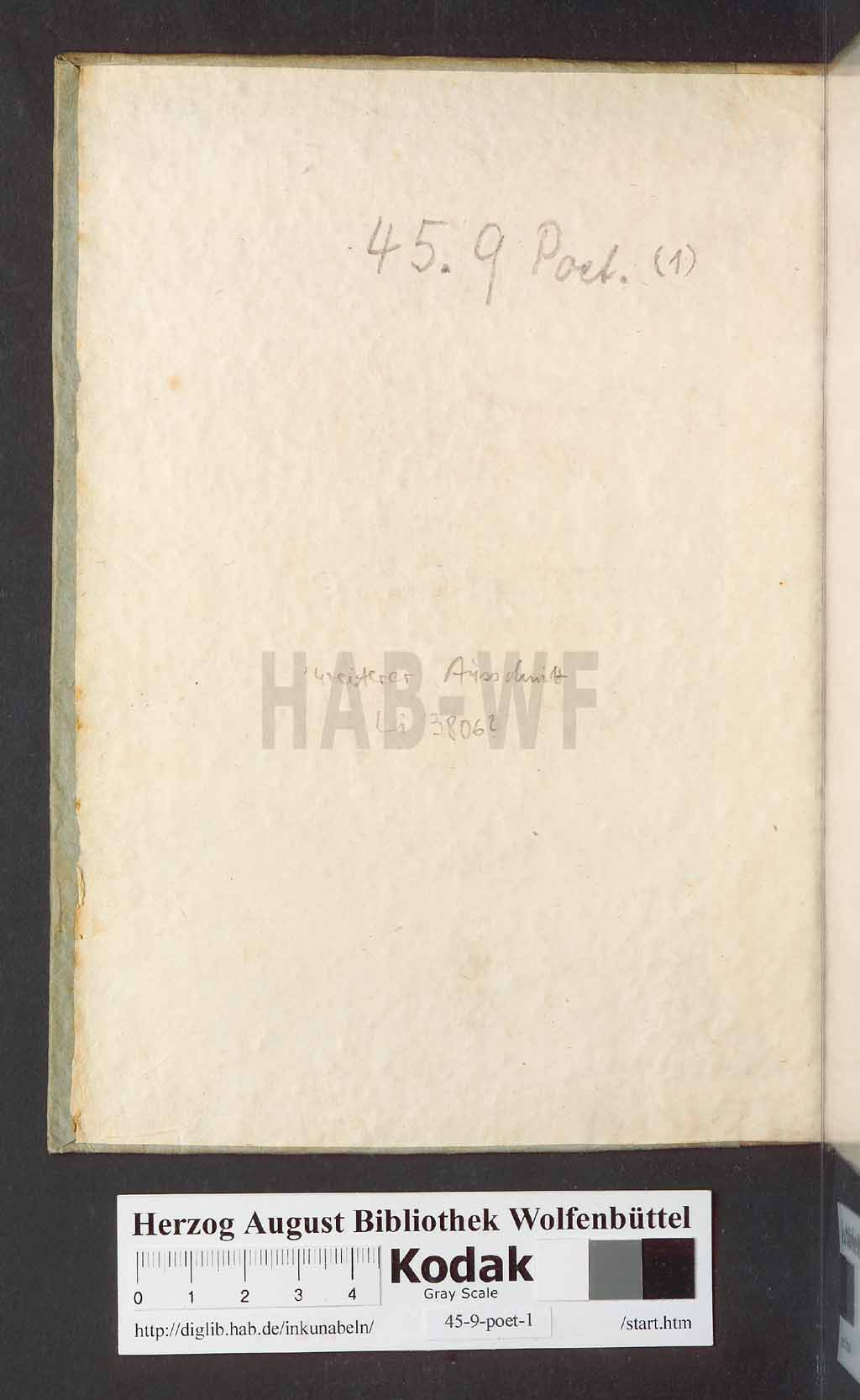 https://diglib.hab.de/inkunabeln/45-9-poet-1/00002.jpg