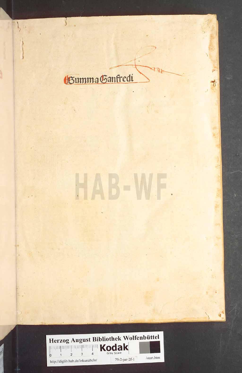 https://diglib.hab.de/inkunabeln/79-2-jur-2f-1/00001.jpg