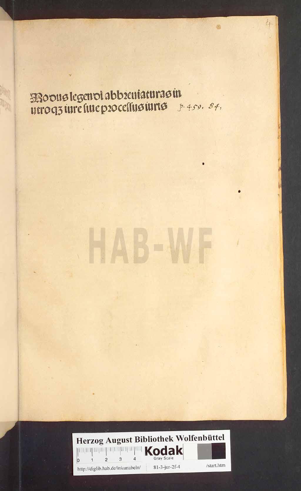 https://diglib.hab.de/inkunabeln/81-3-jur-2f-4/00001.jpg