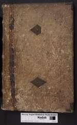 Cod. Guelf. 310 Novi — Antiphonale, Winterteil — Norddeutschland, 14. Jh.