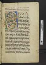 Gregorius I papa, Lamspringe, 12. Jh., 4. Viertel (Cod. Guelf. 443 Helmst., 2r)