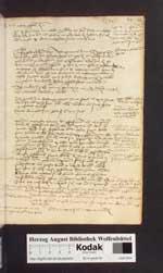 Cod. Guelf. 82.6 Quod. (4a) — varia de poesi, musica, astronomia — 15. Jh.