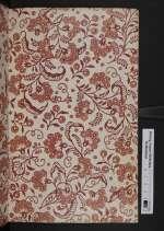 BA I, 220 — Besucherbuch (für Fürsten und Angehörige ihres Hofstaates) — 1770–1950