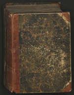 Cod. 2739 — Sammelhandschrift — Winningen an der Mosel ?, 14. Jh., 2. Hälfte