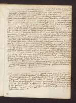 4° Th. H. 531, fol. G4r–v — Currus — [Wittenberg] — 1519, [Mitte März]