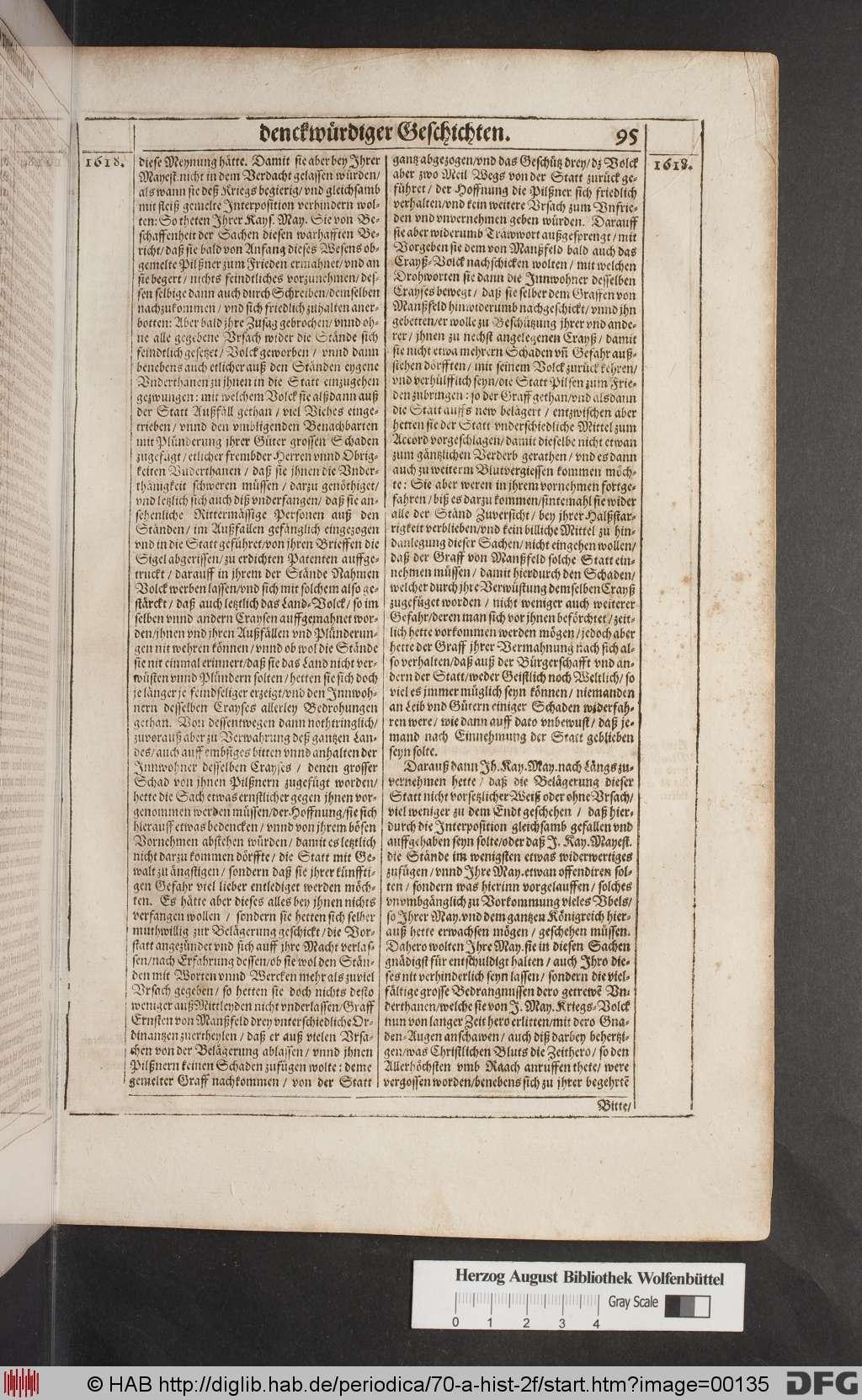 https://diglib.hab.de/periodica/70-a-hist-2f/00135.jpg