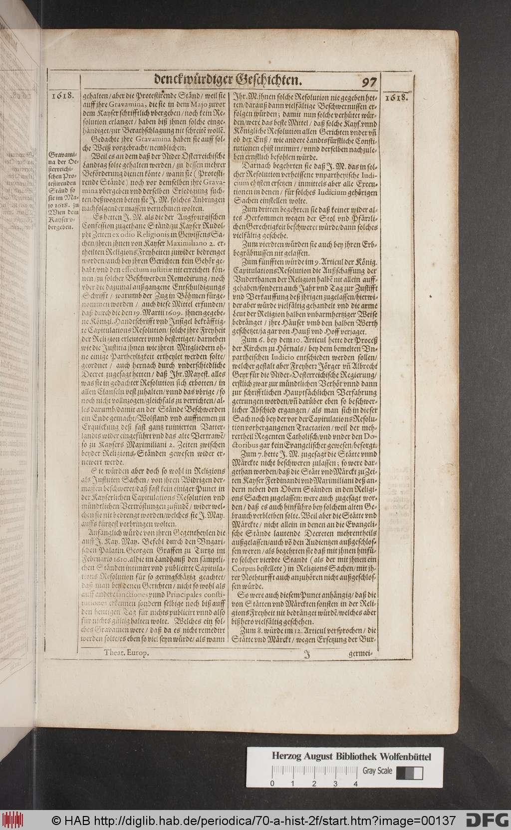 https://diglib.hab.de/periodica/70-a-hist-2f/00137.jpg