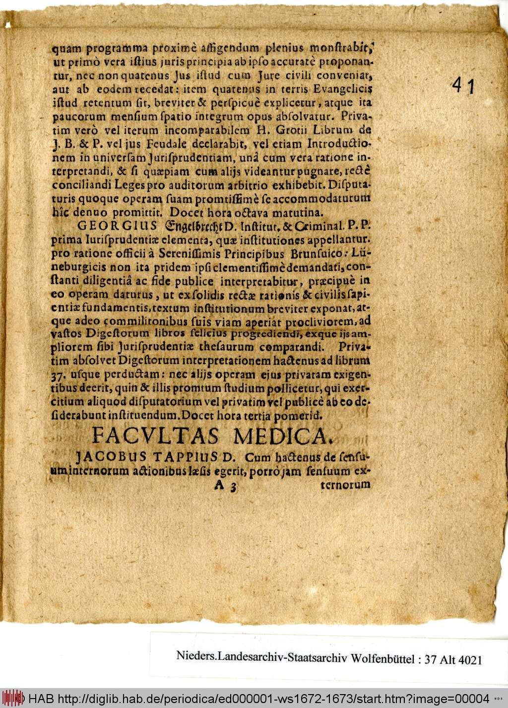https://diglib.hab.de/periodica/ed000001-ws1672-1673/00004.jpg