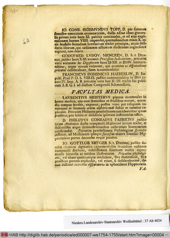 https://diglib.hab.de/periodica/ed000007-ws1754-1755/00004.jpg
