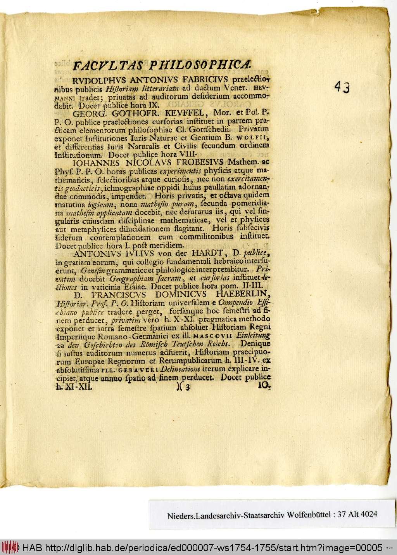 https://diglib.hab.de/periodica/ed000007-ws1754-1755/00005.jpg