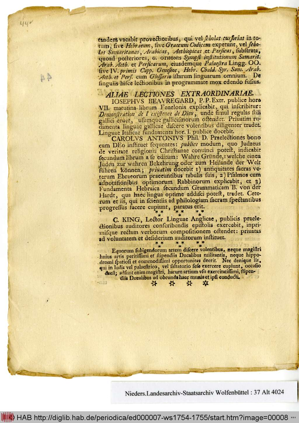 https://diglib.hab.de/periodica/ed000007-ws1754-1755/00008.jpg