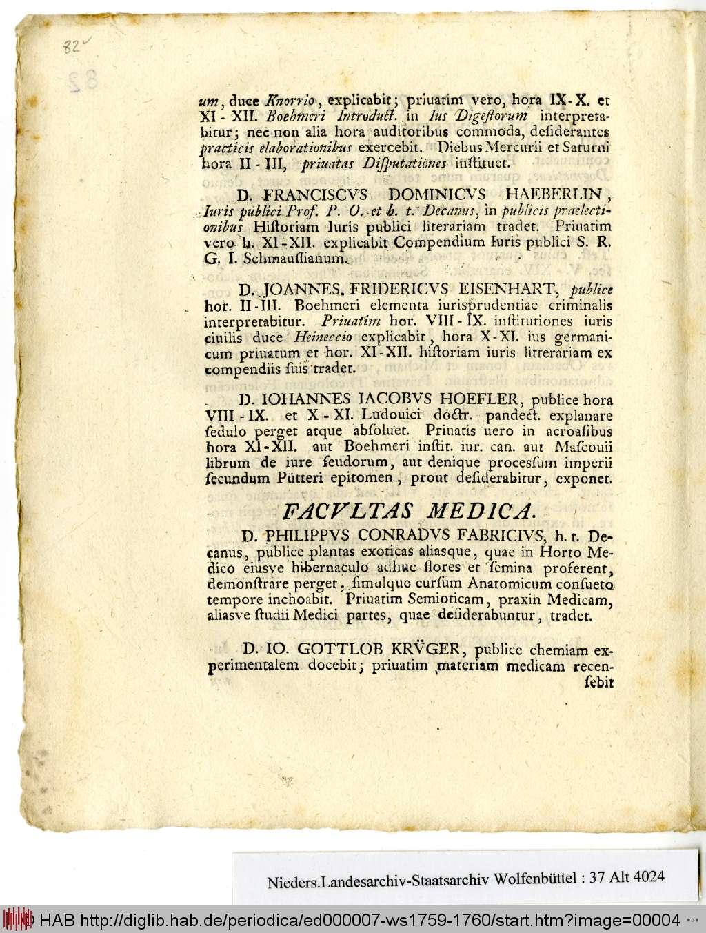 https://diglib.hab.de/periodica/ed000007-ws1759-1760/00004.jpg