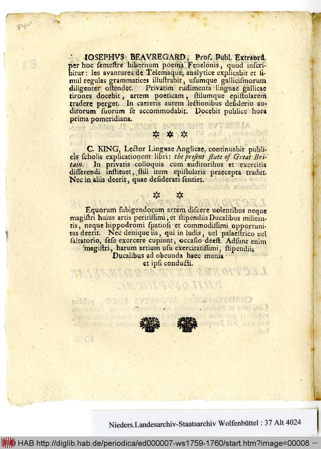 https://diglib.hab.de/periodica/ed000007-ws1759-1760/00008.jpg