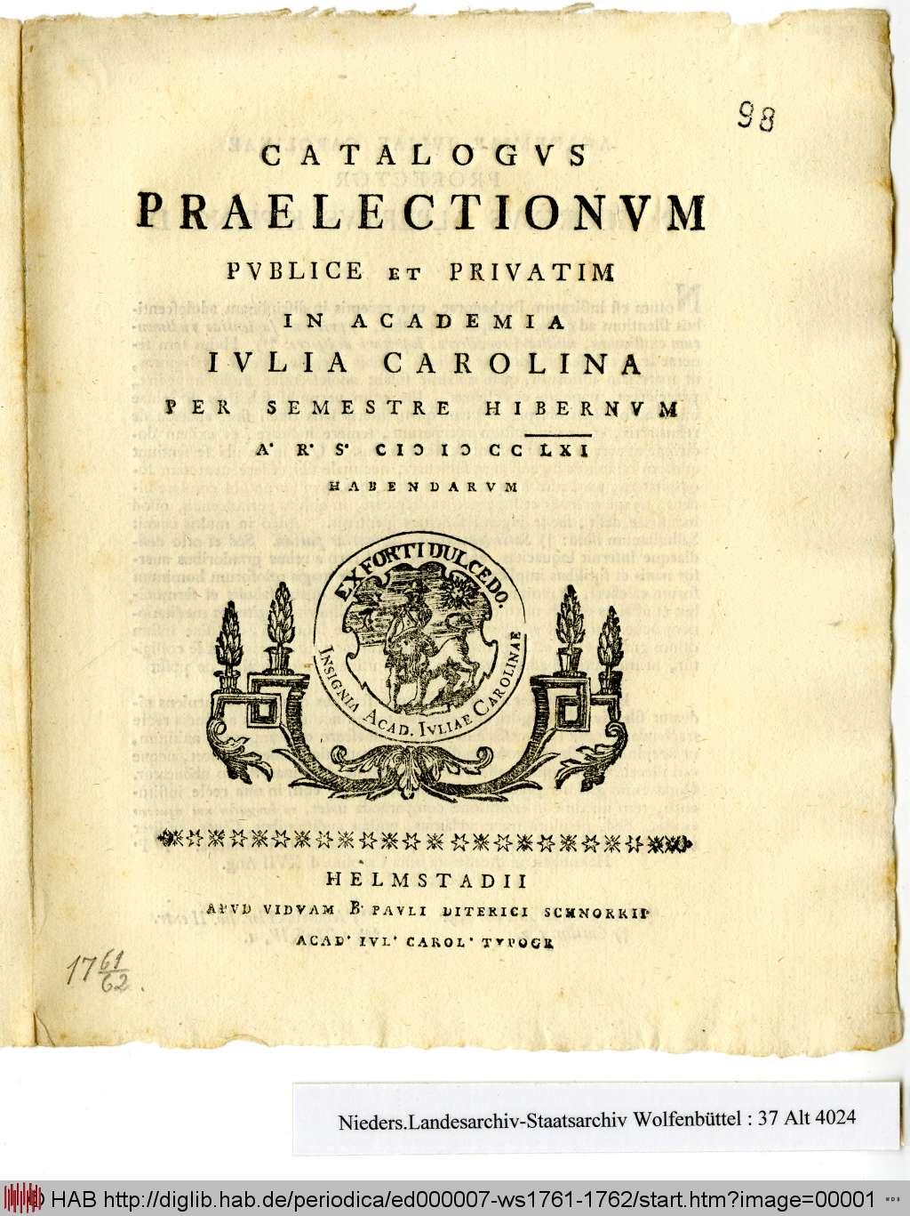 https://diglib.hab.de/periodica/ed000007-ws1761-1762/00001.jpg