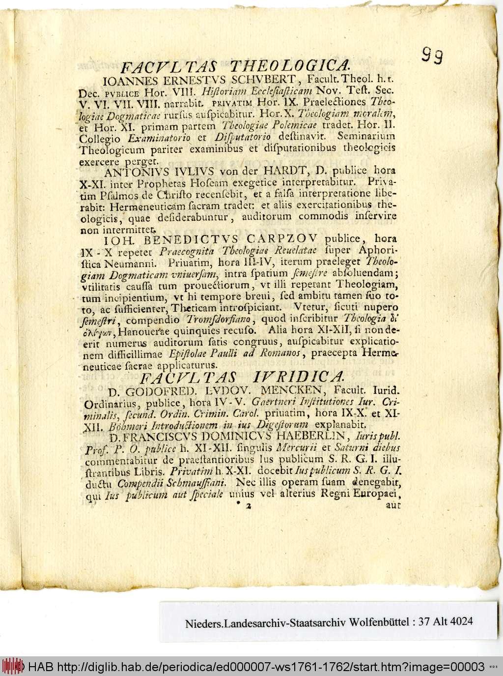 https://diglib.hab.de/periodica/ed000007-ws1761-1762/00003.jpg