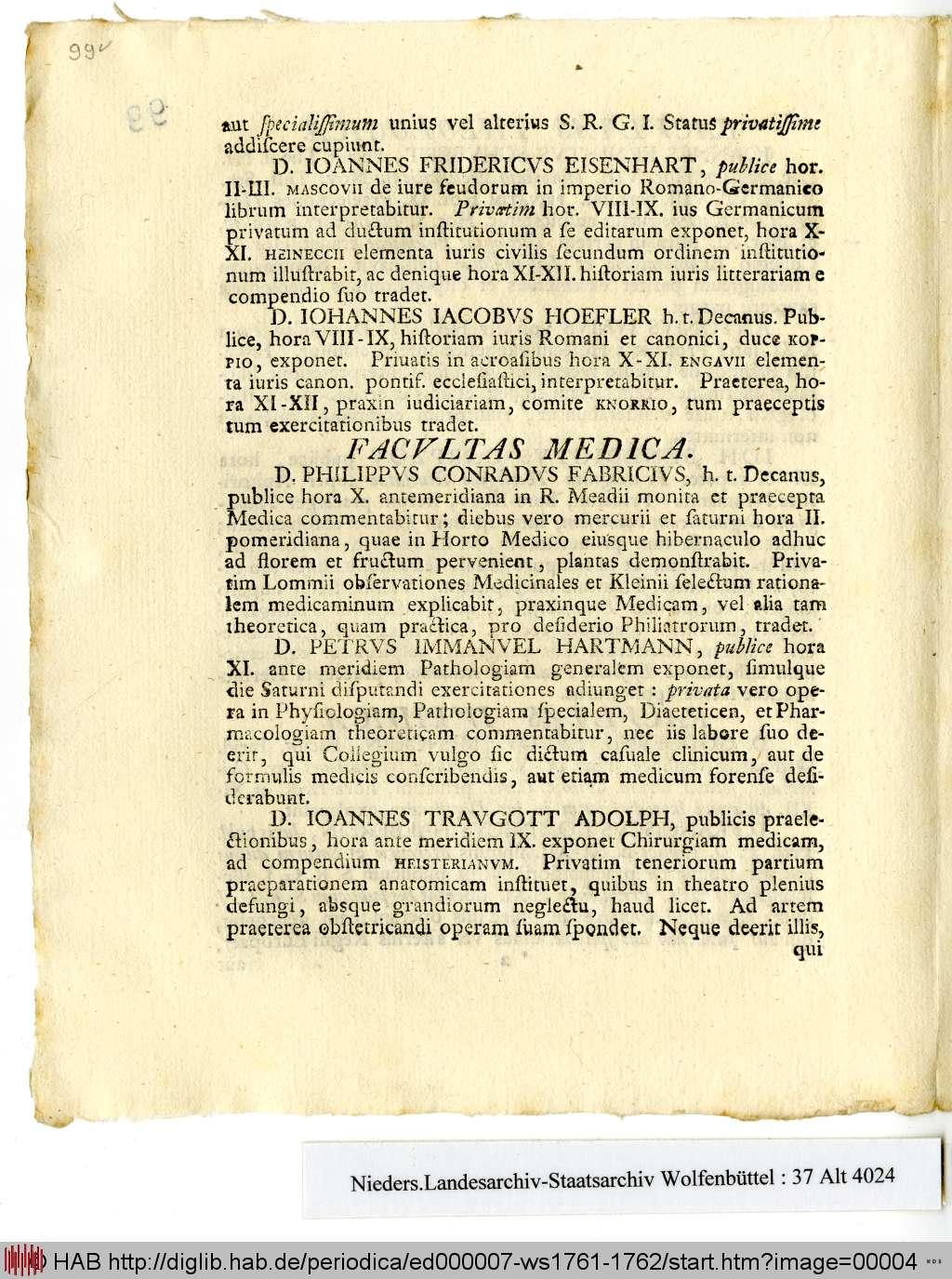 https://diglib.hab.de/periodica/ed000007-ws1761-1762/00004.jpg