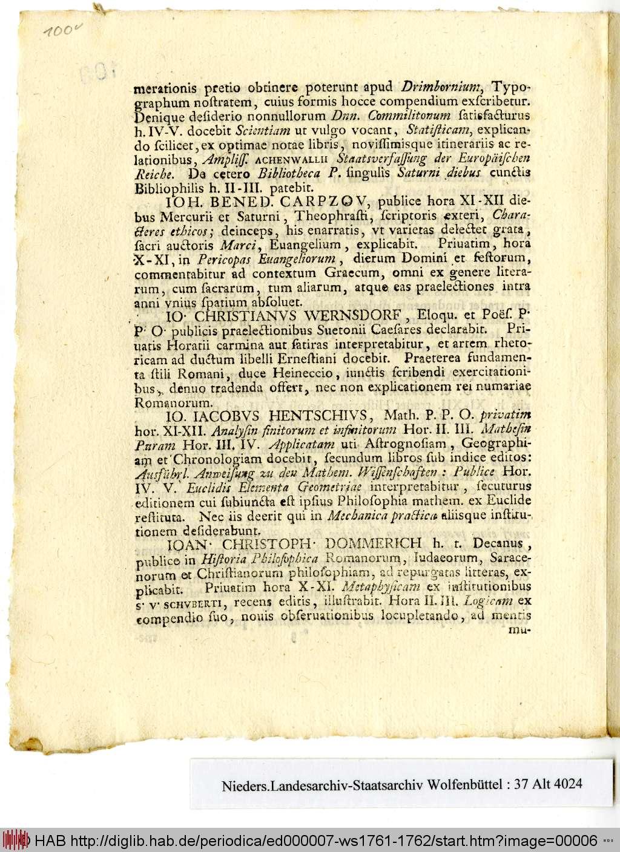 https://diglib.hab.de/periodica/ed000007-ws1761-1762/00006.jpg