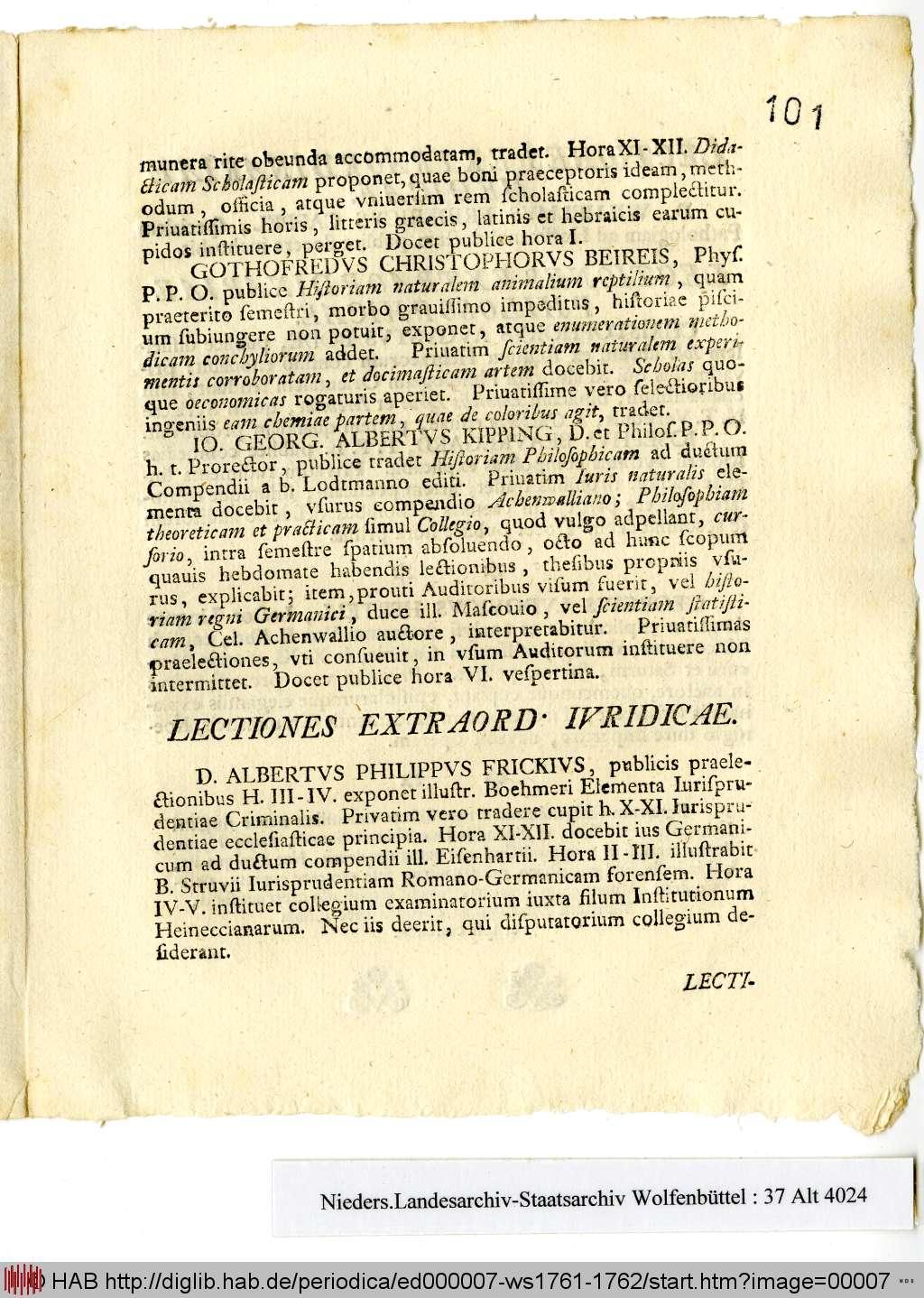 https://diglib.hab.de/periodica/ed000007-ws1761-1762/00007.jpg
