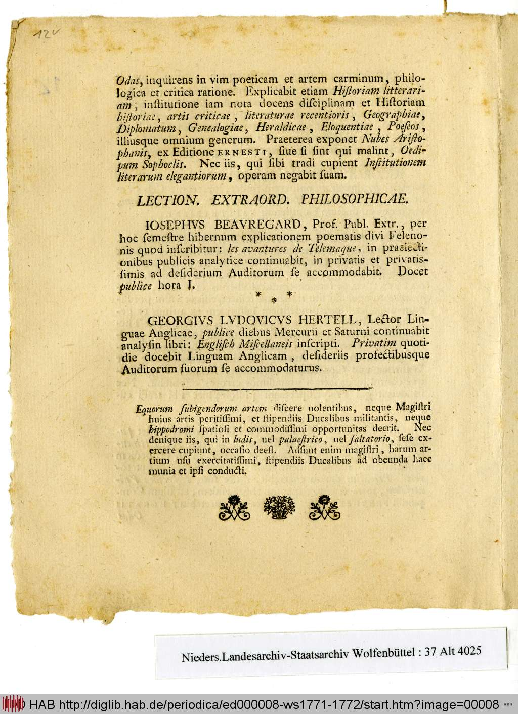 https://diglib.hab.de/periodica/ed000008-ws1771-1772/00008.jpg