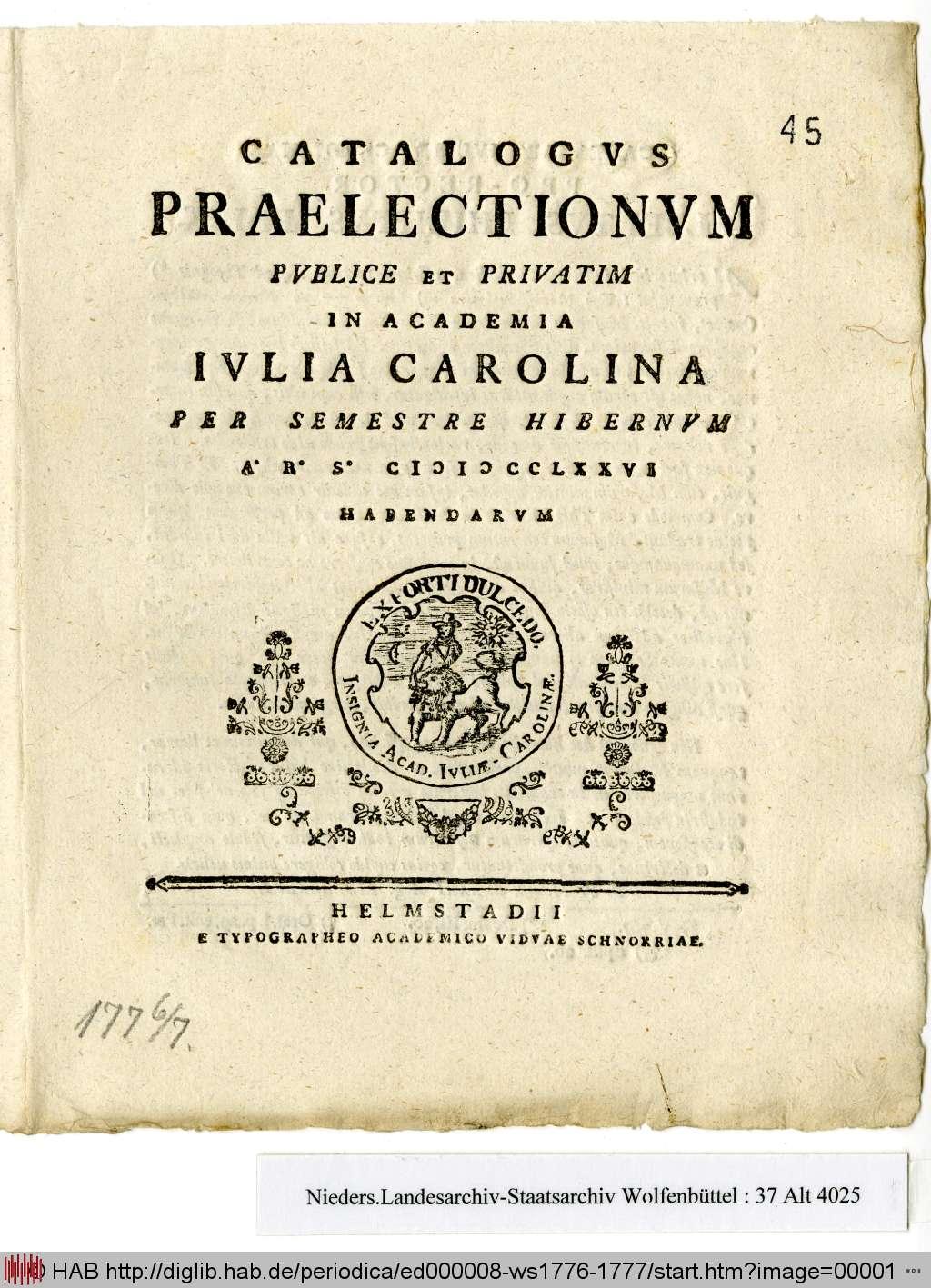 https://diglib.hab.de/periodica/ed000008-ws1776-1777/00001.jpg