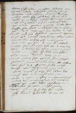 Cod. G, fol. 162v-164r — Christoph Scheurl an Andreas Karlstadt — Nürnberg, 1517, 1. April